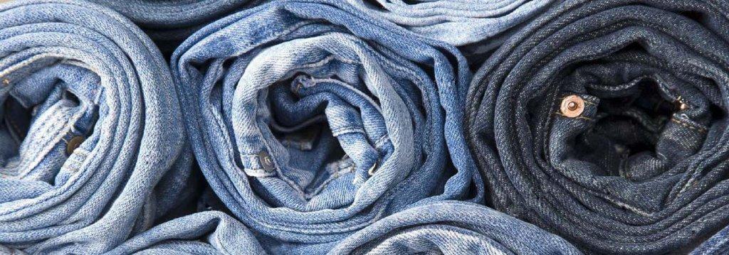 Jeans Pants Factory, Jeans Pants manufacturer, Jeans Pants exporter, Jeans Pants supplier