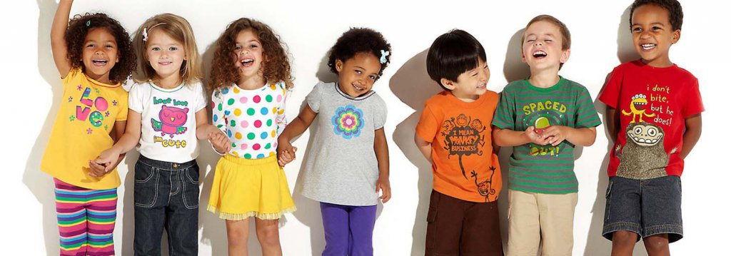 private label bamboo clothing private label children clothing manufacturers