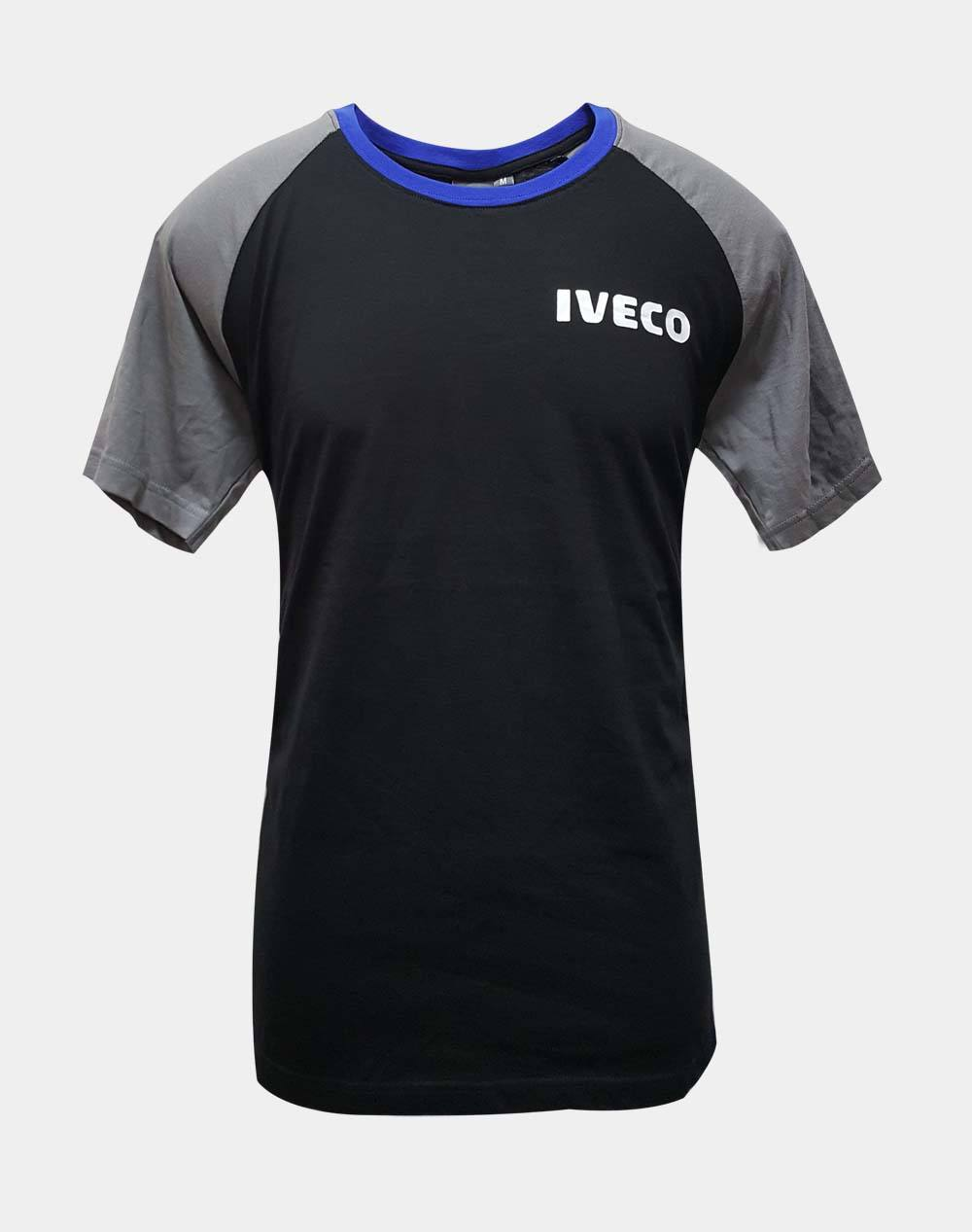 Raglan Sleeve T-shirt Manufacturer, Wholesale Raglan Sleeve T-shirt Supplier, Bangladesh, Manufacturer, Supplier, Exporter