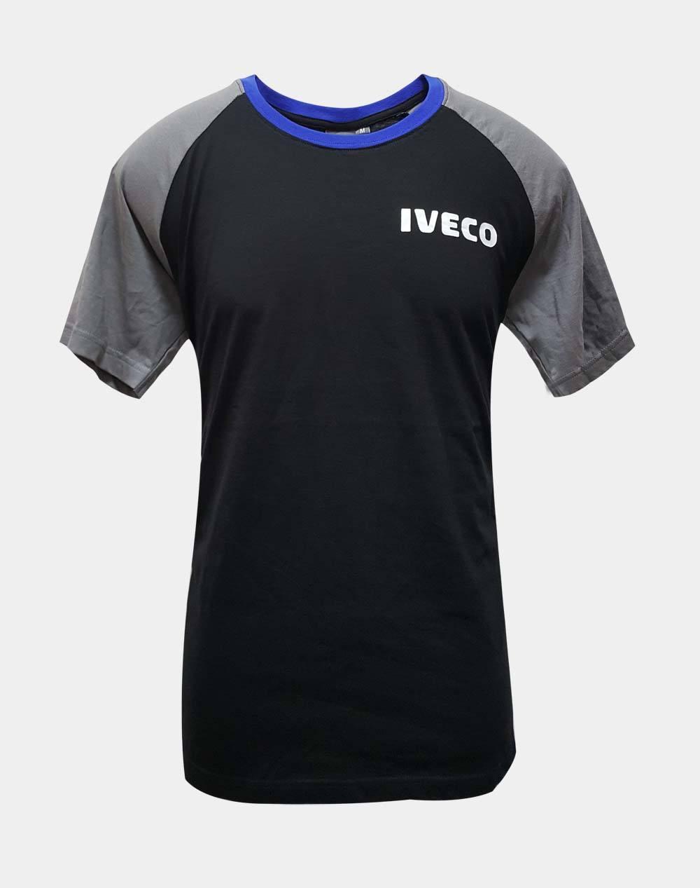 Raglan Sleeve T-shirt Manufacturer, Wholesale Raglan Sleeve T-shirt Supplier, Bangladesh, Manufacturer, Supplier, Exporter