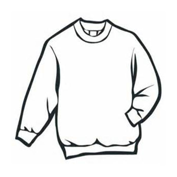 Sweater Manufacturer, Sweater Factory Bangladesh