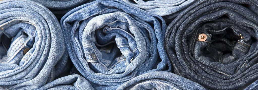 Bangladesh-Jeans-Pants-Factory-denim pants supplier-1025