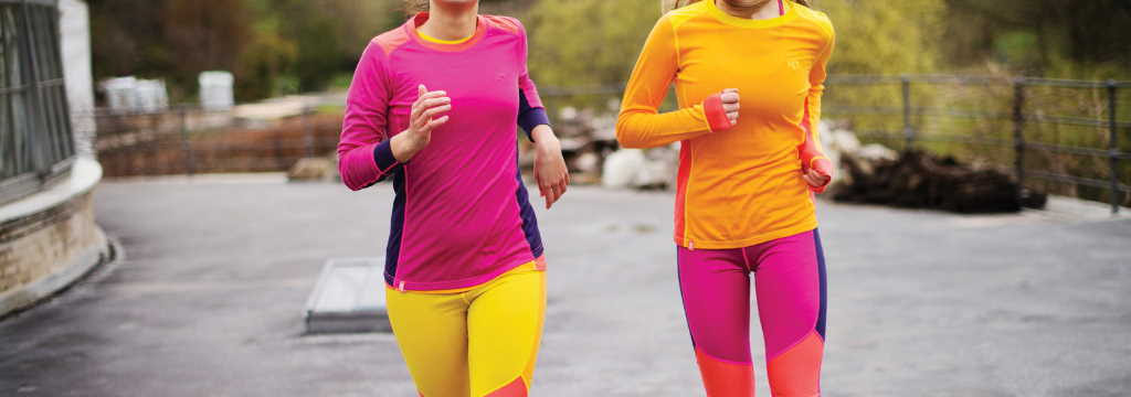 sportswear manufacturer factory supplier exporter bangladesh-1025